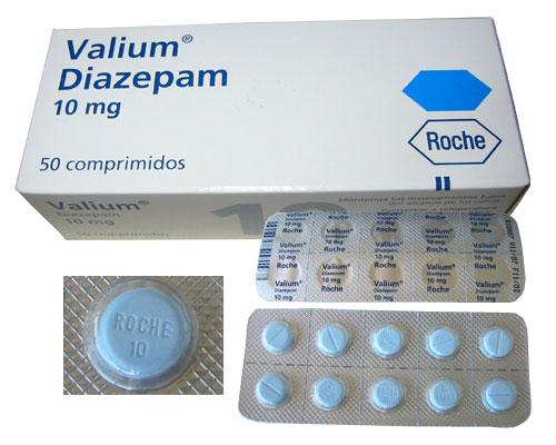Generic Valium US2US