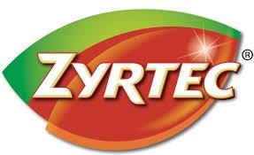 Generic Zyrtec