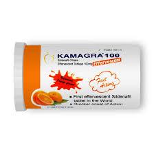 Kamagra Effervescent