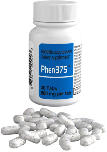 Generic Phentermine